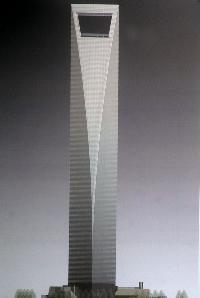 20051020b.jpg